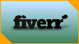 How to Start a Business on Fiverr | Udemy