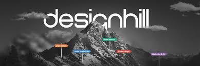 Designhill | LinkedIn