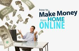 How to earn money from home during pregnancy - Quora